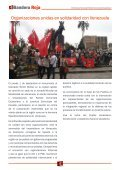 CONTENIDO - Page 6