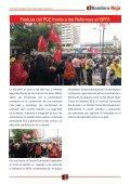 CONTENIDO - Page 7