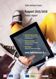 Rapport 2015/2016