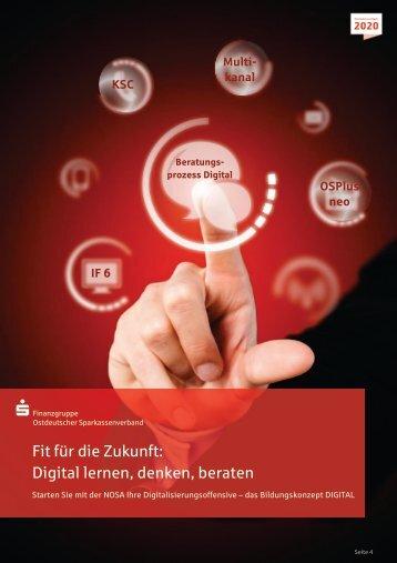 Bildungsberatung Digital