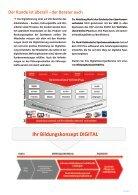 Bildungsberatung Digital - Seite 2