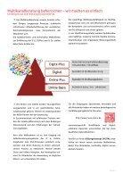 Bildungsberatung Digital - Seite 3