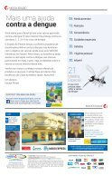 Almanaque Setembro - Page 2