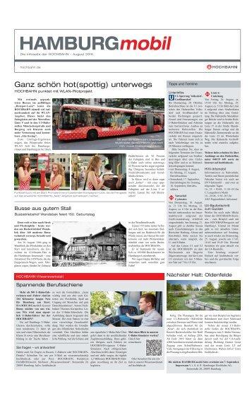 HamburgmobilAugust2016