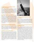 GÉNÉRATION VENDÉE GLOBE - Page 5