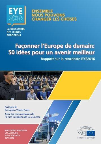 EYE2016-Report-FR_web