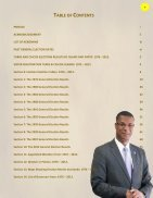 Turks and Caicos Election Statistics to 1976 - 2012 - Page 7