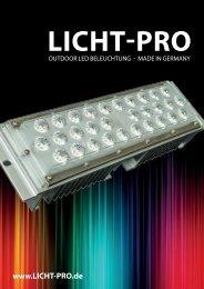 Licht-Pro-Katalog-RGB-V6