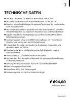Licht-Pro-Katalog-RGB-V6 - Page 7