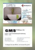 Broschüre_Gestrandet im Dschungel - Seite 5