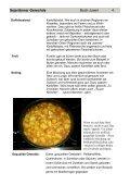 Siegerländer Essen - Riewekooche - Seite 4