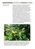 Siegerländer Essen - Riewekooche - Seite 5