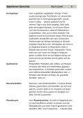 Siegerländer Essen - Riewekooche - Seite 6