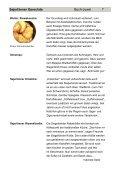 Siegerländer Essen - Riewekooche - Seite 7