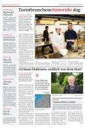 flensborgavis_2014-03-15 - Page 4