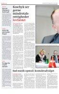 flensborgavis_2014-03-15 - Page 6