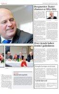 flensborgavis_2014-03-15 - Page 7