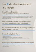 STATIONNER - Page 2
