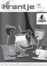 krantje 43-1 Tejaterkaffee 2016