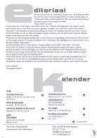 krantje 0_TJK2016_correctie - Page 3