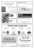 krantje 0_TJK2016_correctie - Page 4