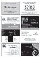krantje 0_TJK2016_correctie - Page 5
