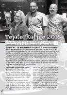krantje 0_TJK2016_correctie - Page 6