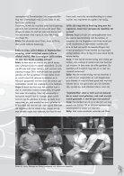 krantje 0_TJK2016_correctie - Page 7