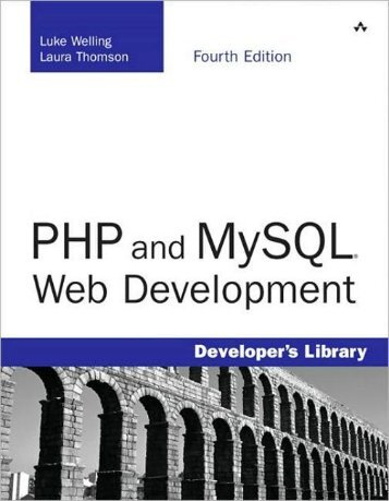 PHP and MySQL Web Development 4th Ed-tqw-_darksiderg