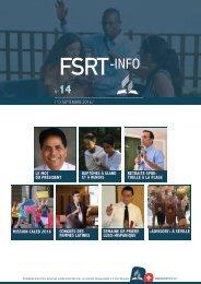 FSRTinfo2016-09