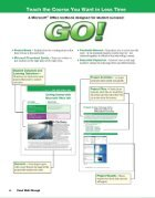 GO with Microsoft Office 365 - Page 7