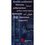 Semestereröffnung 162 VHS Essen 2016-09-09