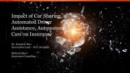 pwc-impact-of-driverless-cars-2015-12-en