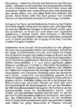 Giftpflanzen - Beschauen, nicht kauen - Seite 7