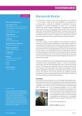 Barneveld Magazine 3e jaargang nummer 3 - Page 3