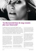 Barneveld Magazine 3e jaargang nummer 3 - Page 6