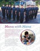 Mana Roadshow - Page 4