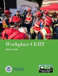 Workplace CERT