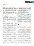 Technology - Page 2