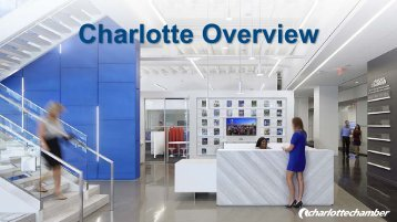 Charlotte Overview