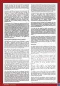 India - Page 3