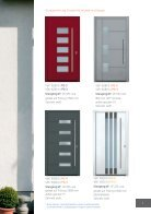 Ventana Kunststoff Haustüren - Seite 7