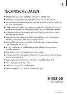 Licht-Pro-Katalog-RGB-V7-Druck - Page 5