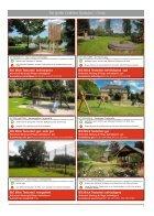 Ausgabe 7 - Page 4