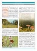 6. Ausgabe - Page 3