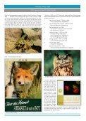6. Ausgabe - Page 4