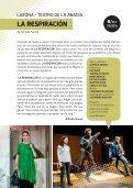 DOMINI PÚBLIC - Page 5