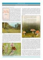Colditzer Anzeiger_Ausgabe 06_September 2016_ für Web - Page 3