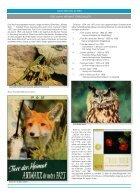 Colditzer Anzeiger_Ausgabe 06_September 2016_ für Web - Page 4