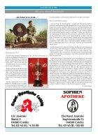 Colditzer Anzeiger_Ausgabe 06_September 2016_ für Web - Page 5